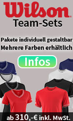 WILSON_Team_Set_Angebot